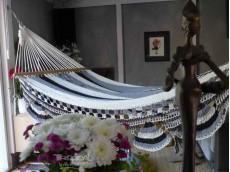 Hamac intérieur Nicaragua