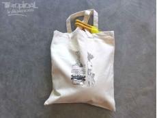 sac rangement hamac