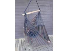 Hamac chaise africaine
