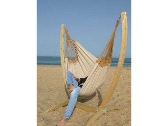 support hamac chaise paquito