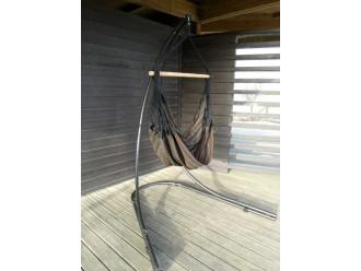Hamac chaise Yiri Serengeti - Lunatta