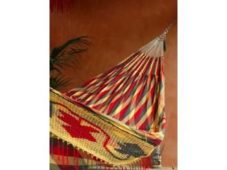 hamac wayuu