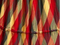 hammock wayuu