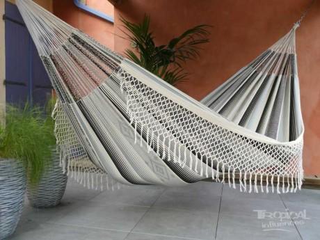 colombian hammock