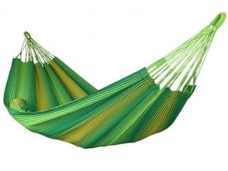 Hamac MARIPOSA L Soleil Vert