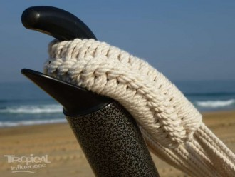 hammock loop