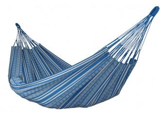 Hamac POLIGONO XL Turquoise