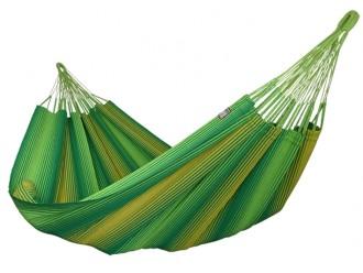 Hamac MARIPOSA XXL Soleil vert