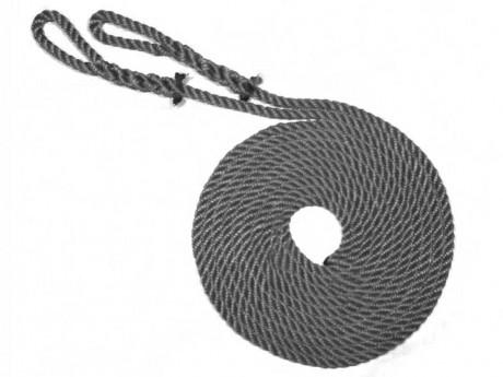 corde grise epissure