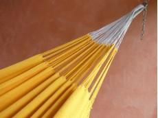hammock yellow