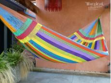 hamac mexicain chiapas