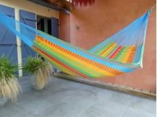 MEXICAIN HAMAC