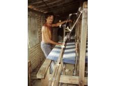 hamac venezuela fabrication