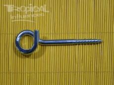 Crochet de gymnase