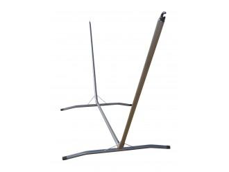 Support hamac métal INKA Relax XL