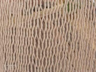 Hamac Akumal 100% coton
