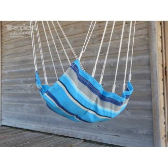 Rallonge hamac-chaise Swim swing