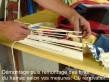 Modif longueur hamac