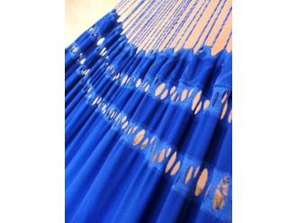 Hamac Mocoto Bleu Roi