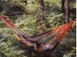 Hamac TICLA XXL multicolor 69