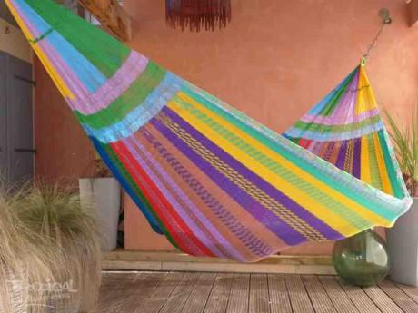 Hamac mexicain 05