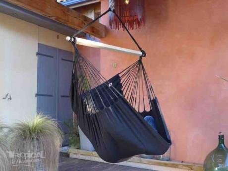 Chaise hamac manalinamoa
