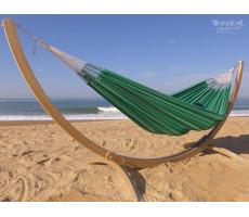 Support hamac Maya Relax XL + Caribe XL Pyrennées