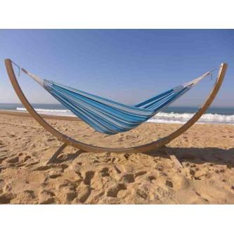 Support hamac Maya Relax XL + Caribe XL Abysses