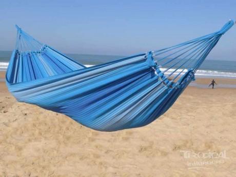 Hamac Mariposa L 3 Azules