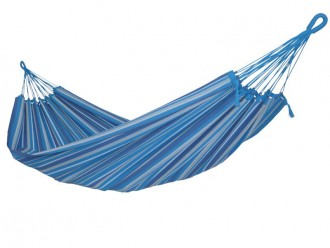 Hamac Caribe XL Swim Swing