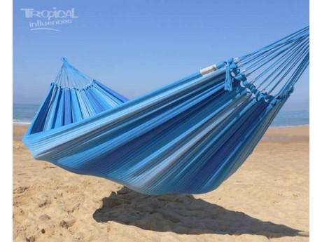 Hamac MARIPOSA XXL 3 Azules