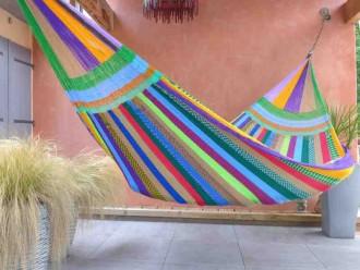 Hamac Chiapas 07