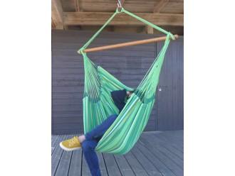 Hamac chaise brésil