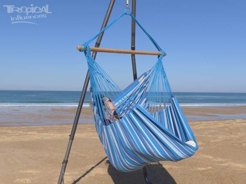 Chaise hamac CARIBENA Laguna