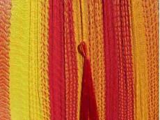 Hamac filet solo multicolor 03