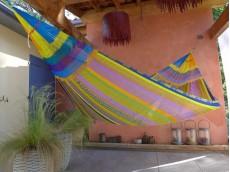Hamac Chiapas 04