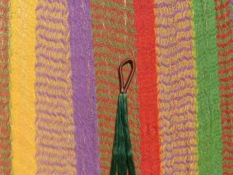 Hamac mexicain L multicolor 65B