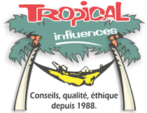 Tropical Hamac