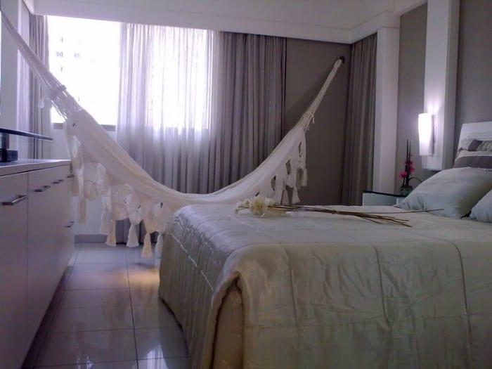 l histoire et les histoires tropical hamac le blog page 3. Black Bedroom Furniture Sets. Home Design Ideas