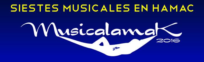 Logo Musicalamak