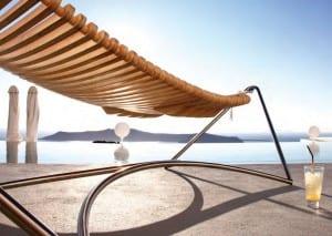 seora-luxury-hammocks-3