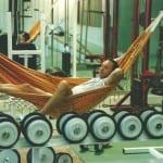 hamac gym