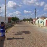 aiuaba Brésil