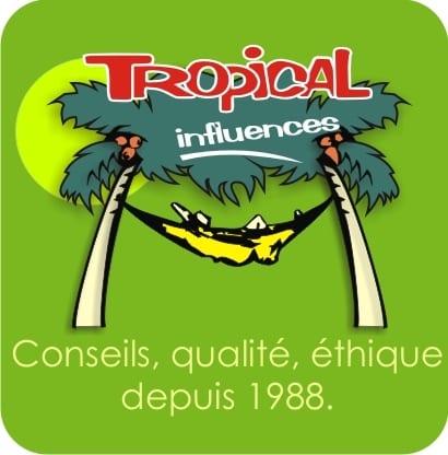 hamac tropical