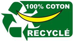 Coton Écologique