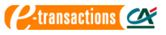 Paiement sécurisé - E-transactions
